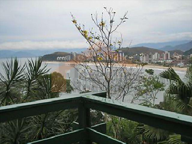 Casa Residencial à venda, Martim de Sá, Caraguatatuba - CA11 de Jeremias Rodrigues Imóveis de Alto Padrão.'