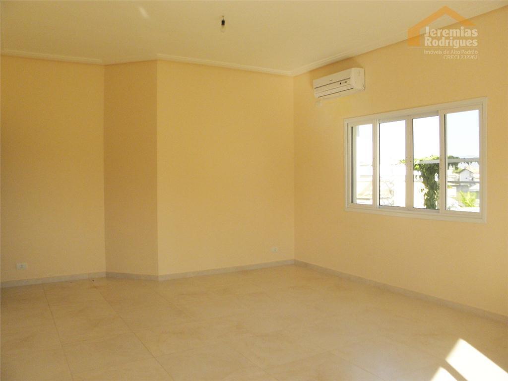 Casa residencial para venda e locação no Condomínio Real Ville em Pindamonhangaba - CA1730.