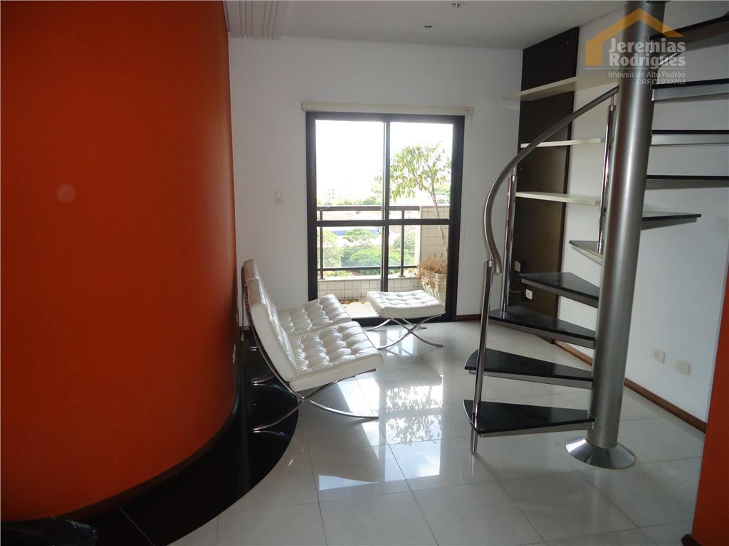 Apartamento residencial para venda e locação, Centro, Taubaté - AP4114.