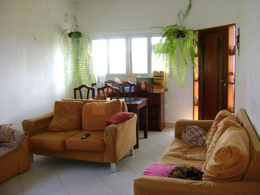 Casa residencial à venda, Condomínio Jardim Oásis, Taubaté - CA2569.