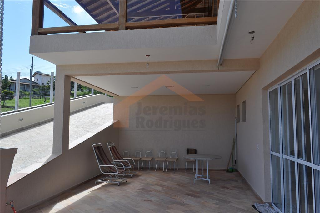 a <jeremias rodrigues imóveis de alto padrão</strong> disponibiliza está belíssima casa para venda no condomínio recanto...
