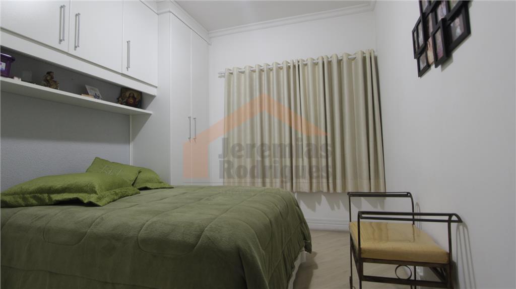 Apartamento residencial à venda, Centro, Taubaté.