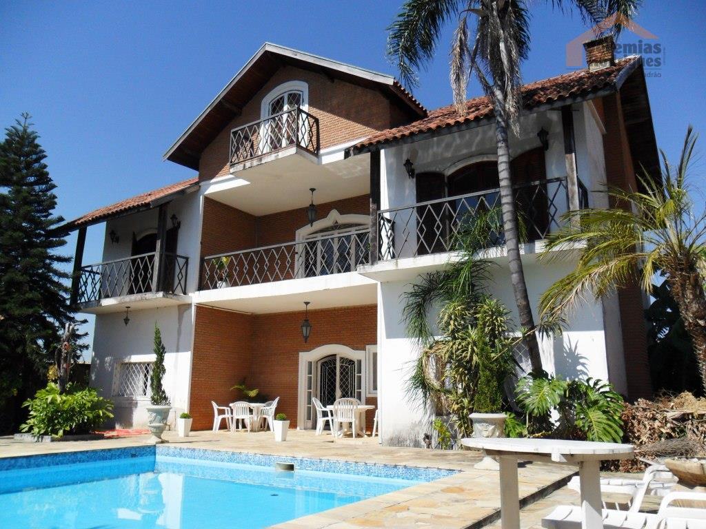 Casa residencial para venda e locação, Jardim Independência, Taubaté.