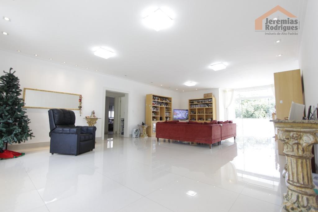 a imobiliária <strong>jeremias rodrigues imóveis de alto padrão</strong> tem a honra de lhe apresentar esta casa...