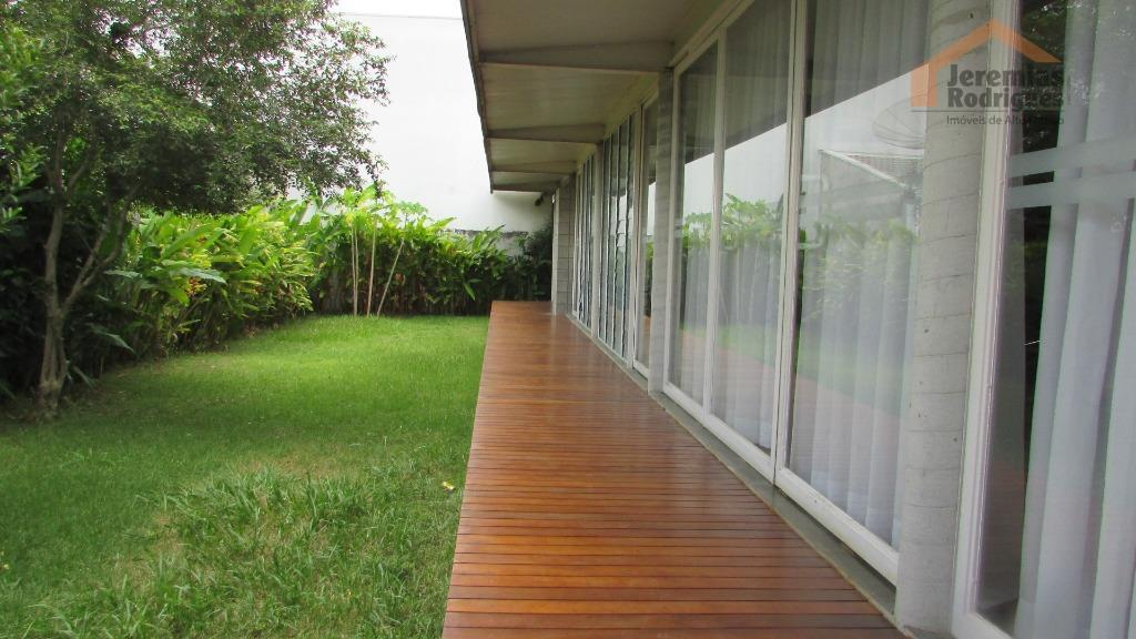 Casa residencial para locação, Condomínio Real Ville, Pindamonhangaba - CA3349.