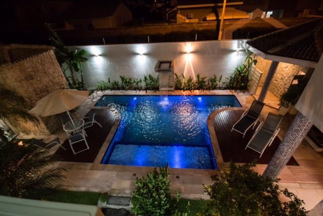 Condomínio Campos do Conde,  Casa  residencial à venda, Tremembé.