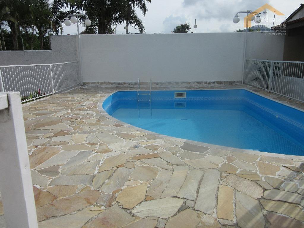 Apartamento  residencial à venda, Jardim Casa Branca, Caragu de Jeremias Rodrigues Imóveis de Alto Padrão.'