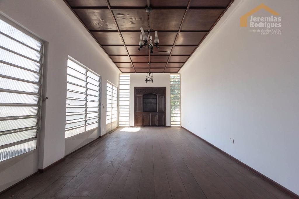 Casa residencial para venda e locação, Jardim das Nações, Taubaté - CA2915.