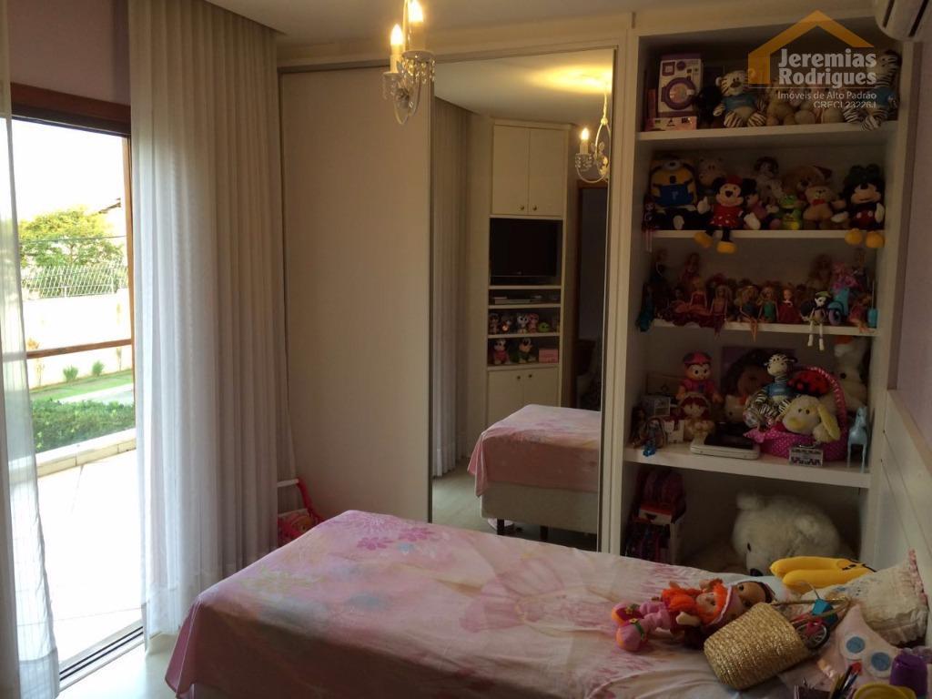 a imobiliária jeremias rodrigues disponibiliza para venda esse lindo imóvel no condomínio vale dos príncipes, localizado...