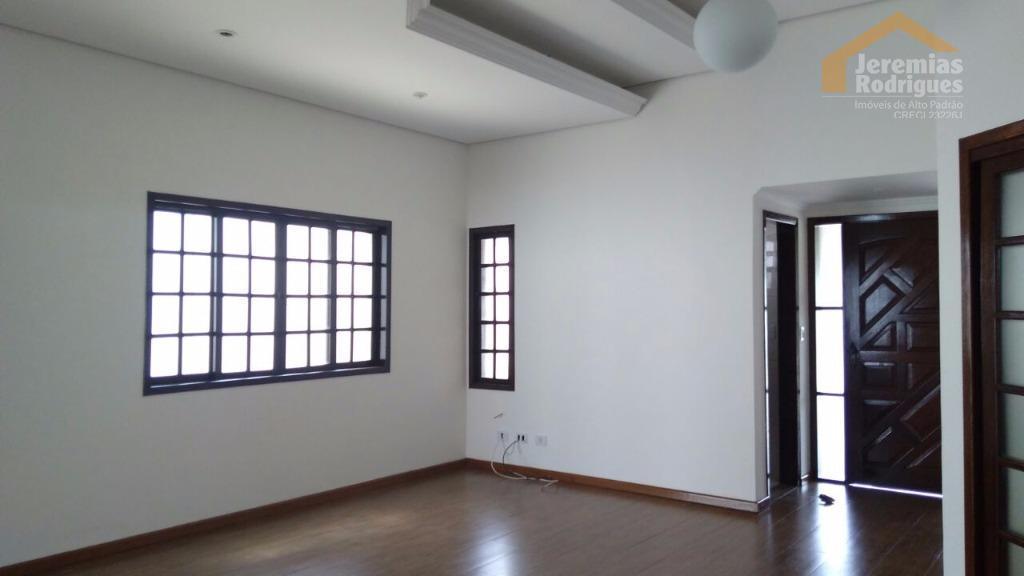 Casa residencial à venda no Condomínio Taubaté Village em Taubaté