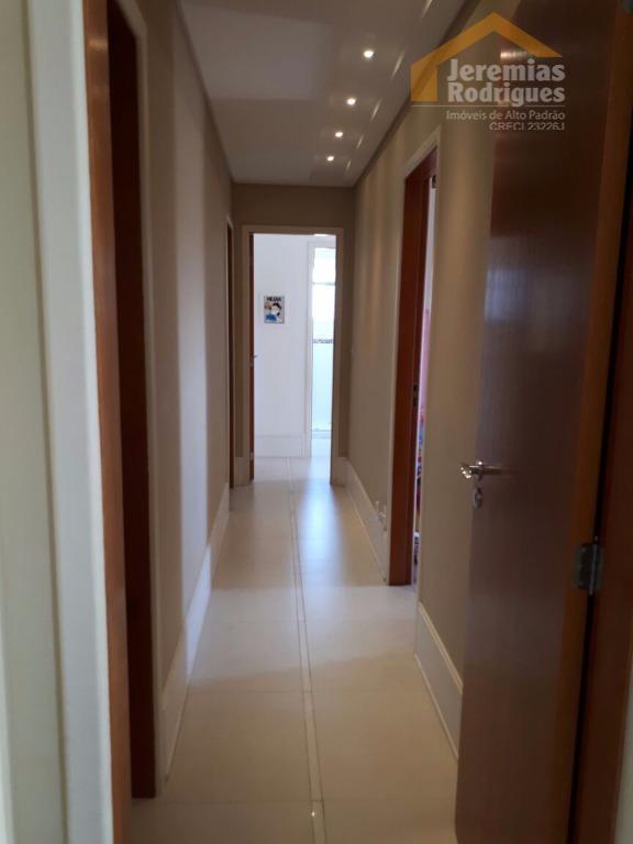a <strong>imobiliária jeremias rodrigues imóveis de alto padrão</strong> disponibiliza para <strong>venda</strong> este apartamento no <strong>edifício montalcino</strong>,...