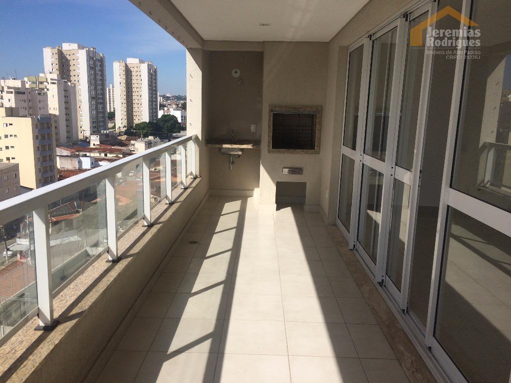 Apartamento residencial para locção no Edifício Figueiras em Taubaté.