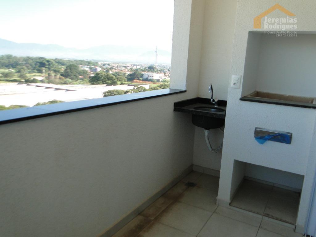 a imobiliária jeremias rodrigues tem o prazer em apresentar esse imóvel que se encontra disponível para...