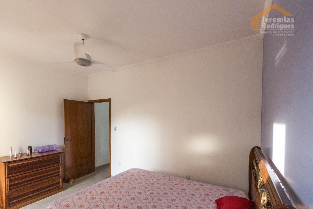 Casa residencial à venda, Residencial Portal da Mantiqueira, Taubaté - CA3848.