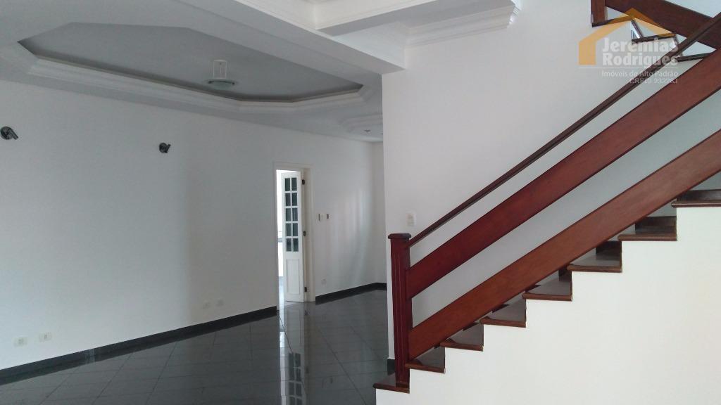 Casa residencial para venda no Condomínio Taubaté Village em Taubaté.