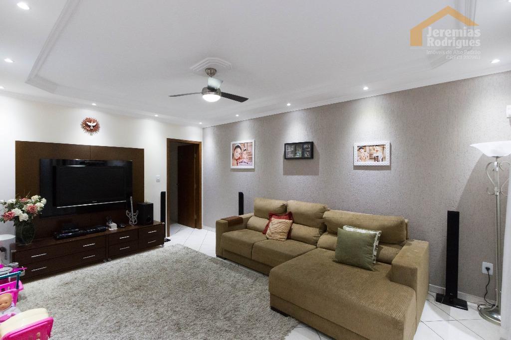 Casa residencial à venda, Crispim, Pindamonhangaba - CA4050.