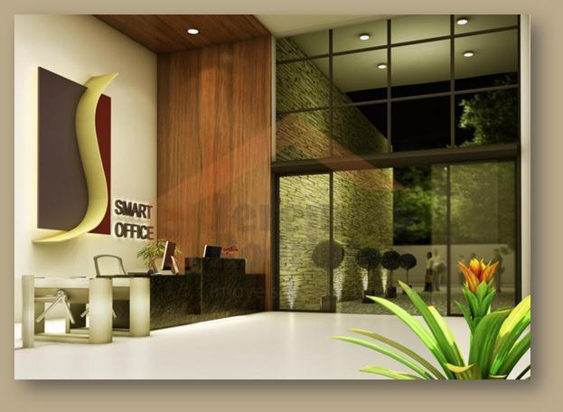 Sala comercial para venda e locação, Centro, Pindamonhangaba.