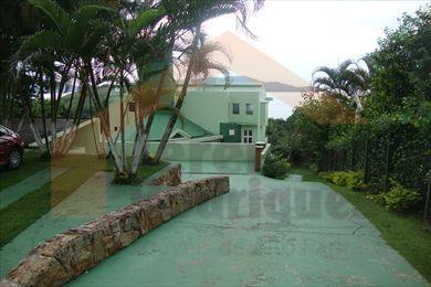 Casa Residencial à venda, Bairro inválido, Cidade inexistent de Jeremias Rodrigues Imóveis de Alto Padrão.'