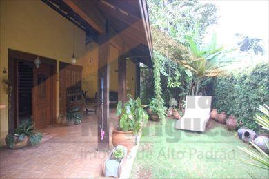 Casa Residencial à venda, Martim de Sá, Caraguatatuba - CA06 de Jeremias Rodrigues Imóveis de Alto Padrão.'