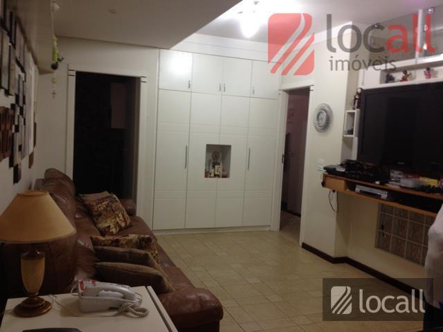 condomínio north valley - 4 quarto(s)(01 suite, 03 tipo apartamento, c/armários, + ecritório), 3 banheiro(s)(social, empregada,...
