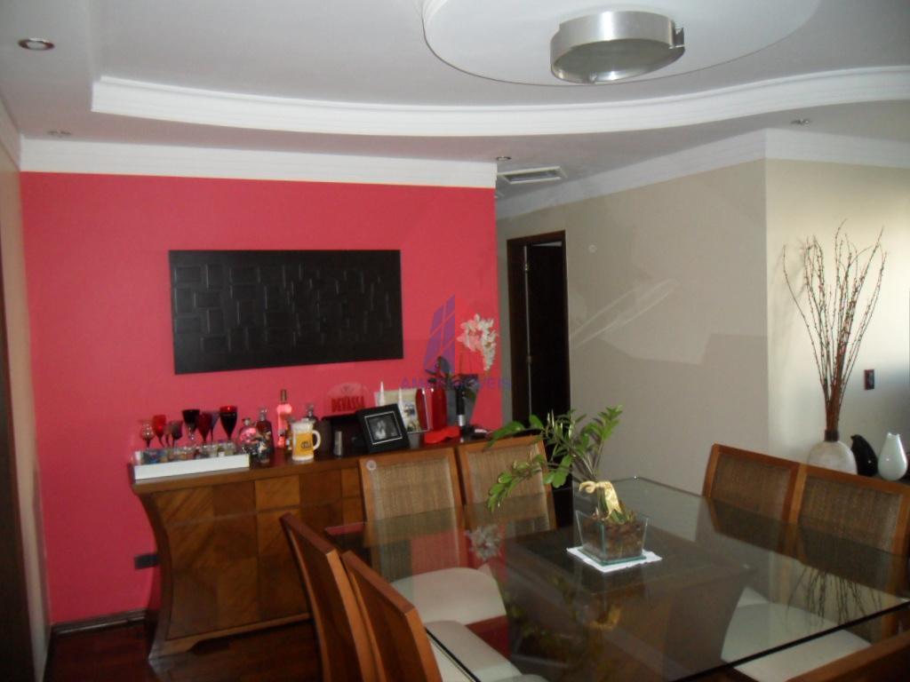 Apartamento Residencial Venda Ilhas De Marac Vila Israel