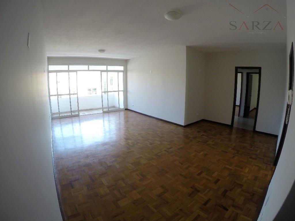 ótimo apartamento no centro