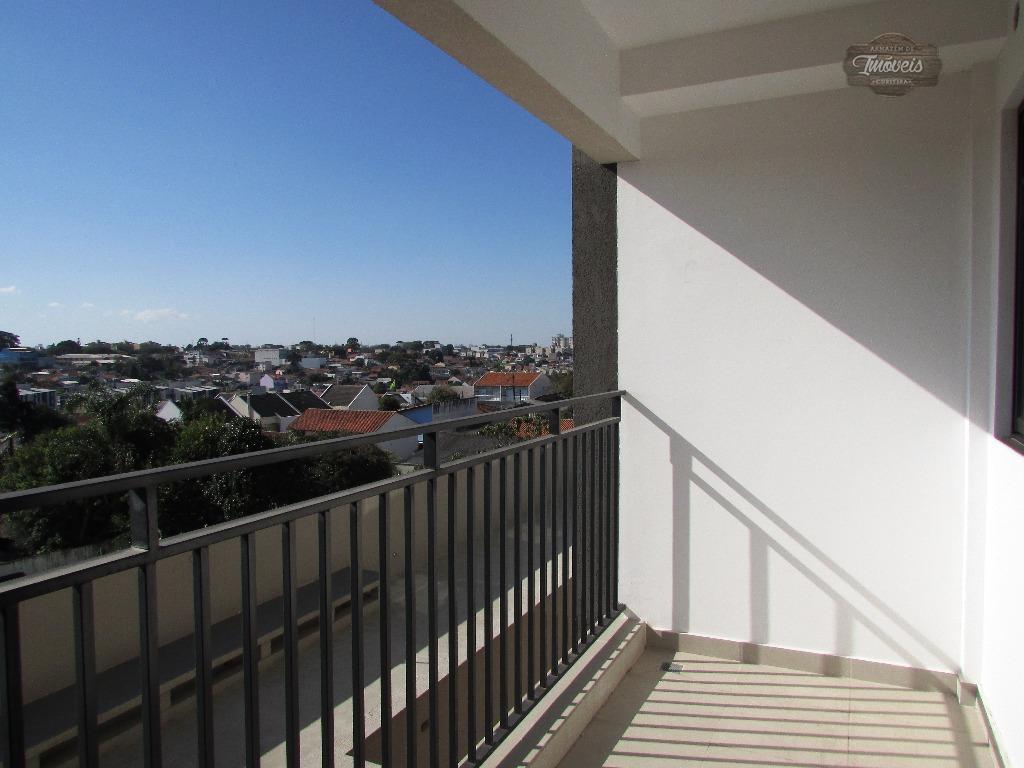 585a935a93b Apartamento de 2 quartos