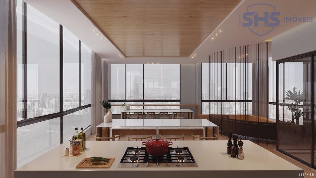 o space apartments é sobre a essencialidade do simples. um projeto que expõe, por meio de...