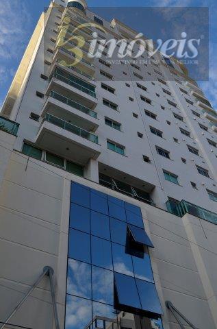 Apartamento residencial à venda, Centro, Balneário Camboriú vista mar