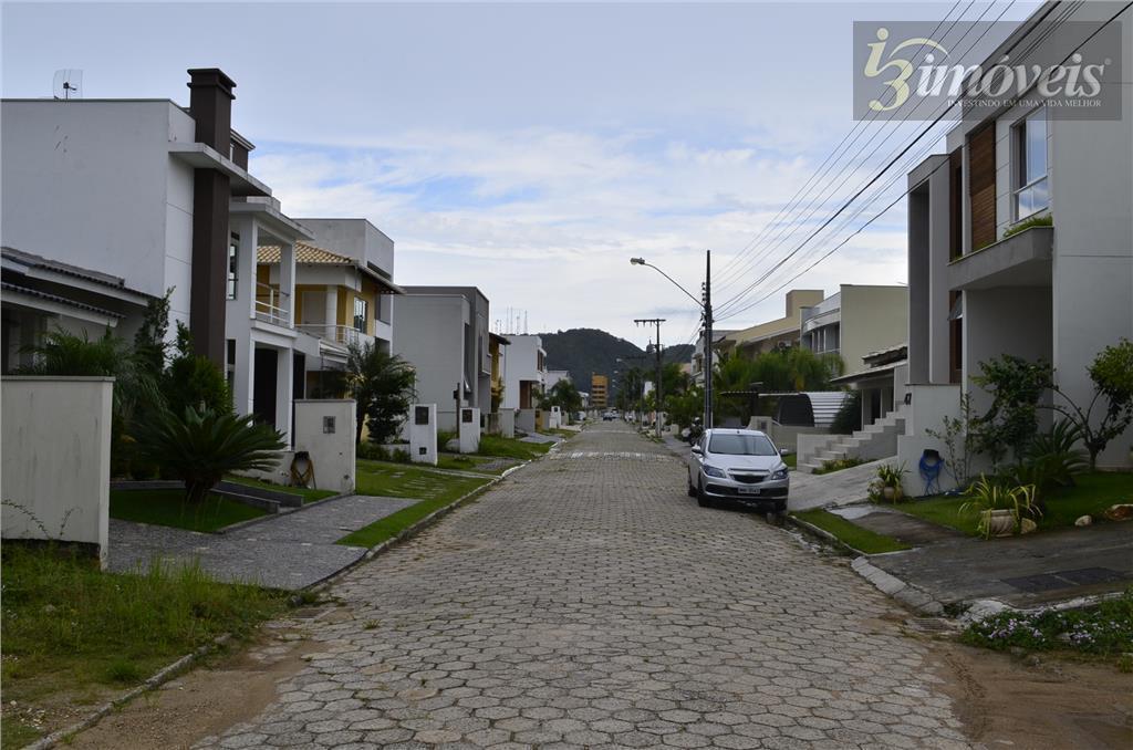 Terreno  residencial à venda, Dom Bosco, Itajaí.