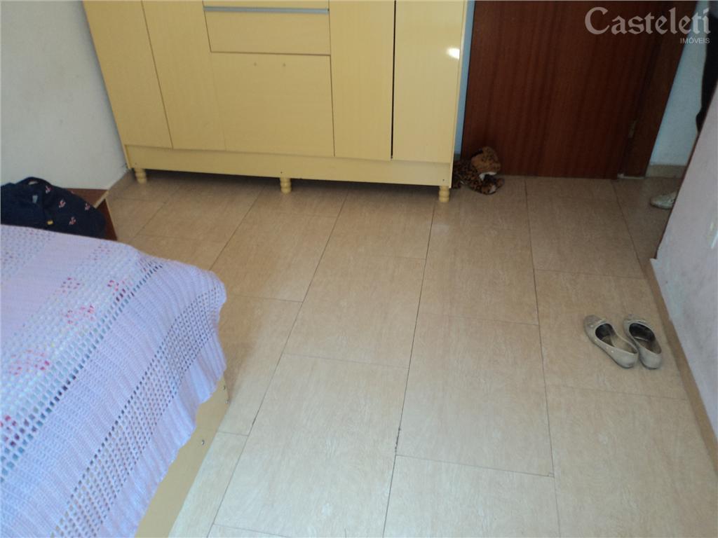 Casa de 5 dormitórios à venda em Jardim Paulicéia, Campinas - SP