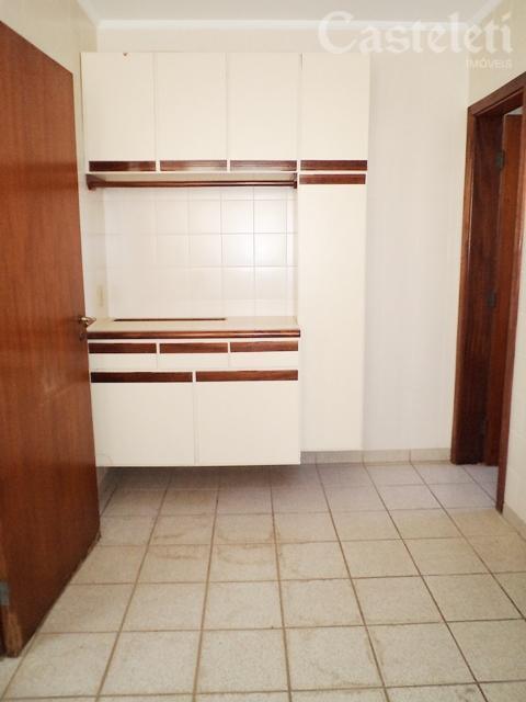 Casa de 3 dormitórios à venda em Chácara Da Barra, Campinas - SP