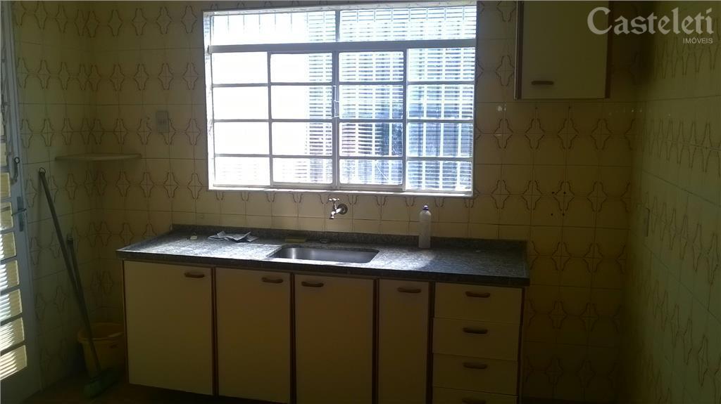 Casa de 2 dormitórios à venda em Jardim New York, Campinas - SP