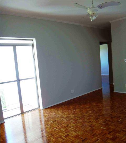 Apartamento de 2 dormitórios em Vila Costa E Silva, Campinas - SP