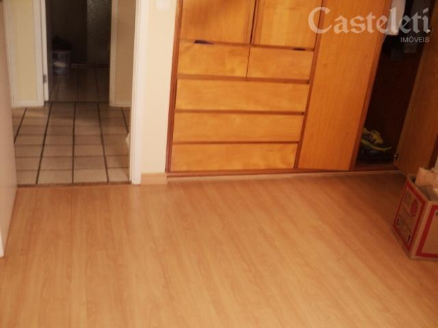 Apartamento de 2 dormitórios em Botafogo, Campinas - SP