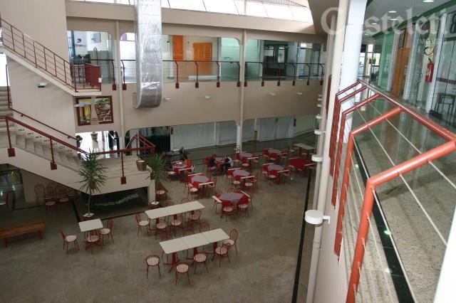 Sala em Jardim Alto Da Colina, Valinhos - SP