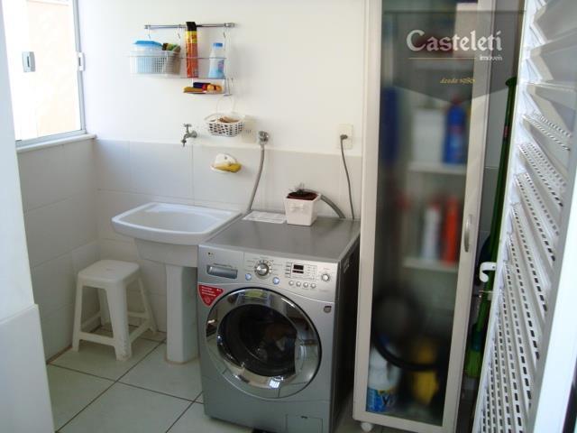 Casa de 3 dormitórios em Parque Taquaral, Campinas - SP