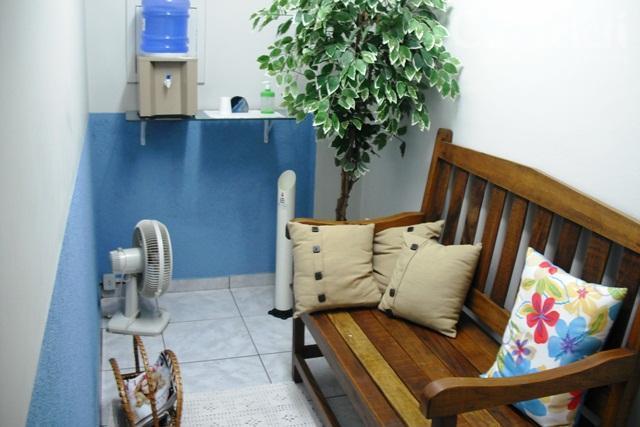 Sala à venda em Centro, Valinhos - SP
