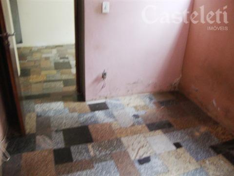 Casa de 2 dormitórios em Centro, Campinas - SP
