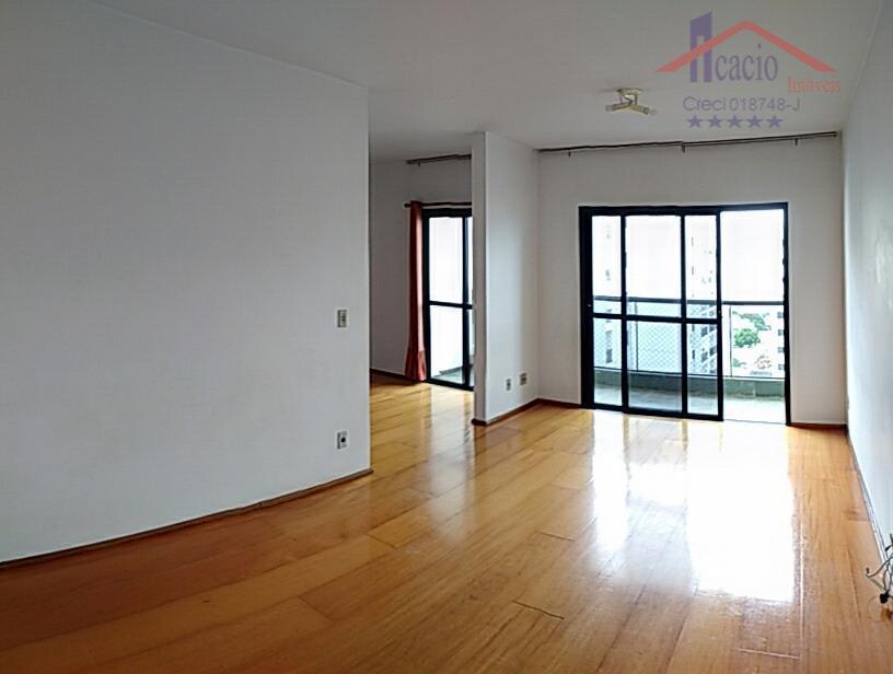 Apartamento residencial para locação, Jardim Brasil, Campinas.