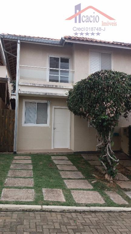 Casa residencial para venda e locação, Parque Rural Fazenda Santa Cândida, Campinas.