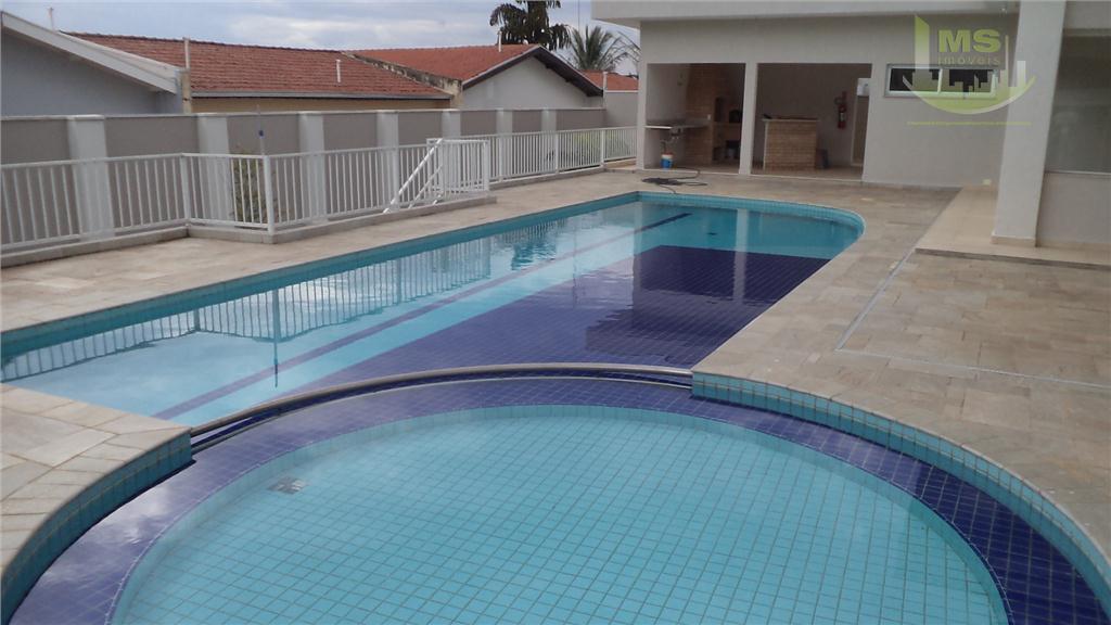 Residencial Villa Gaivota