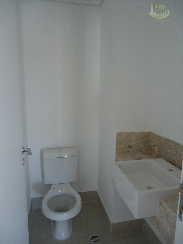 le monde - apartamento com 181 m2 com planta diferenciada modificada pelo proprietário!!! 03 suites, closet´s,...