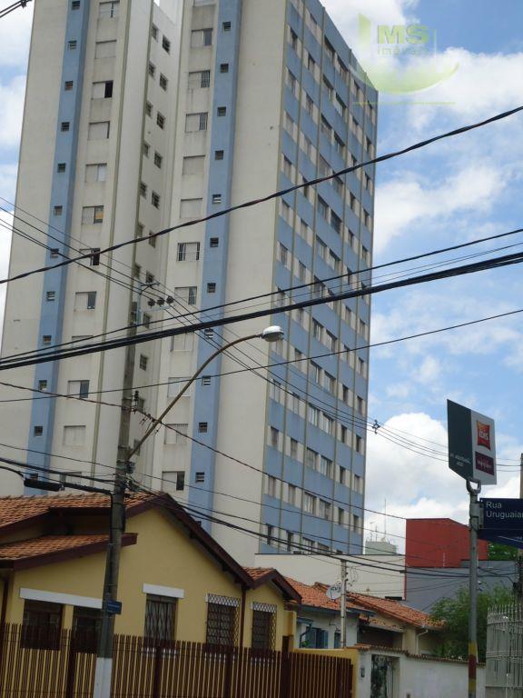 Apartamento à venda, Bosque, Campinas.
