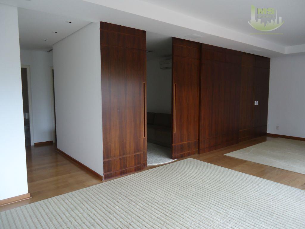 Apartamento residencial para locação, Cambuí, Campinas - AP1056.