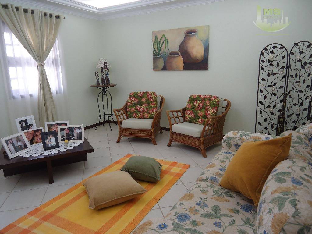 Casa residencial à venda, Alto Taquaral, Campinas - CA0328.