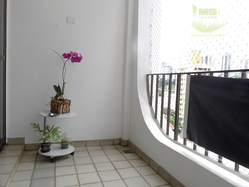 vende-se ou aluga .apartamento luxuoso, com requinte e bom gosto em região nobre do bairro cambuí....