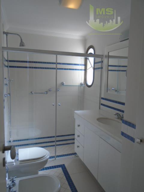 Apartamento residencial para locação, Centro, Campinas - AP1379.