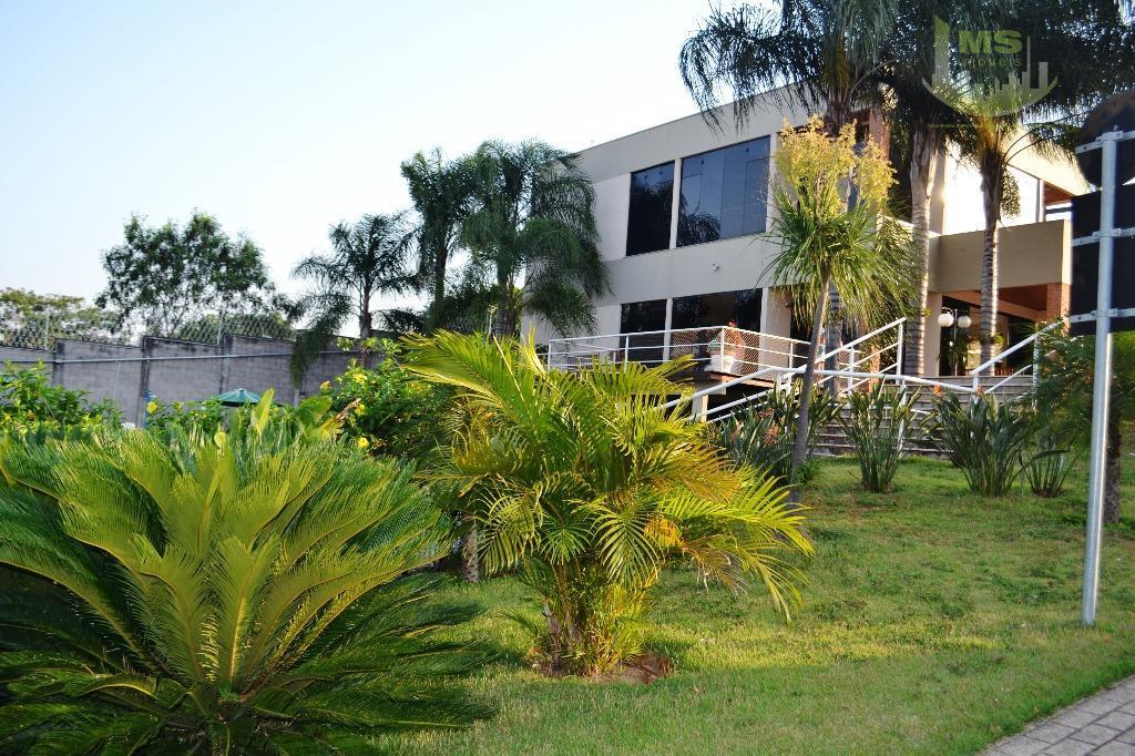 excelente !!! novíssima - valinhos - fino acabamento em terreno de 300 m² com 226 m²...