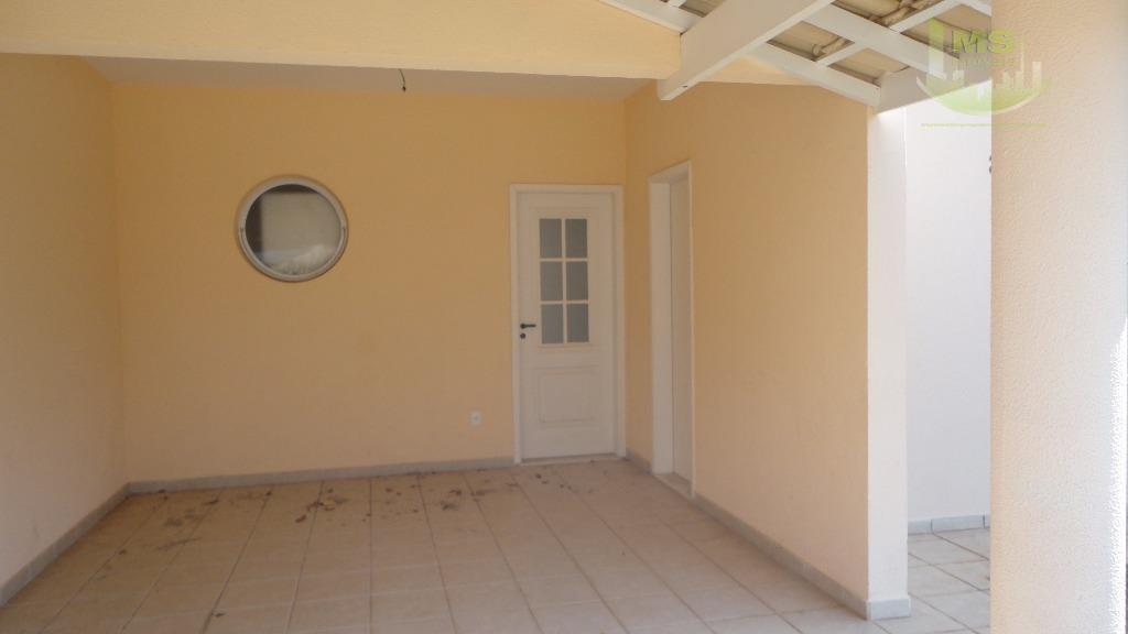 o residencial chácara das palmeiras imperiais possui uma localização privilegiada no bairro medeiros, em jundiaí. em...